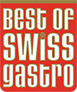 Best of swiss